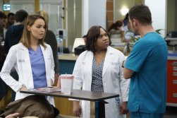 greys-anatomy-13x5-8