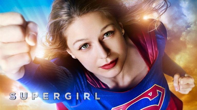 header-supergirl