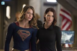 supergirl-2x2-14
