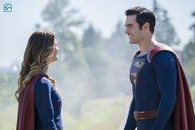 supergirl-2x2-2