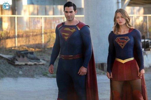 supergirl-2x2-6