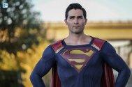 supergirl-2x2-7