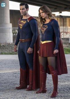 supergirl-2x2-8