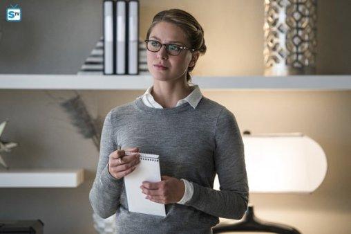 supergirl-2x3-1