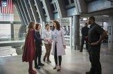 supergirl-2x3-10