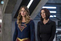 supergirl-2x3-13