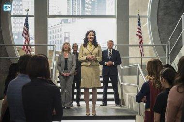 supergirl-2x3-18