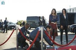 supergirl-2x3-5