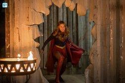 supergirl-2x4-13