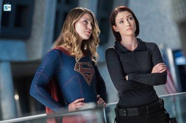supergirl-2x4-15