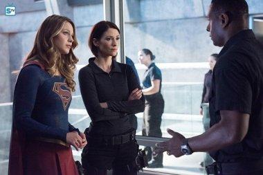 supergirl-2x4-16