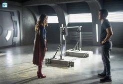 supergirl-2x4-5