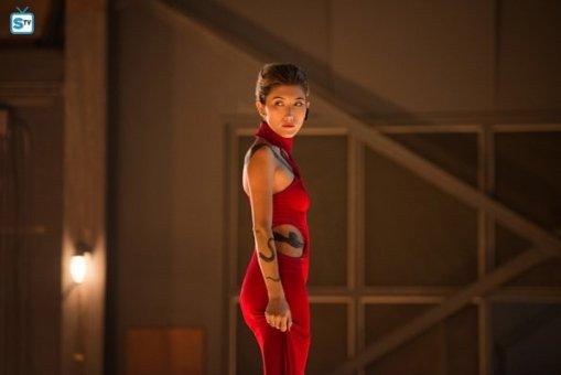 supergirl-2x4-9