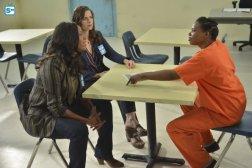 conviction-1x6-11