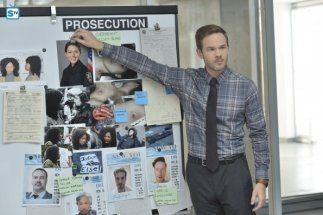 conviction-1x6-19