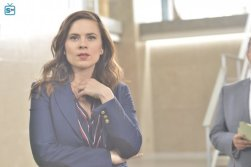 conviction-1x6-26