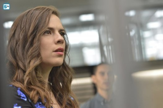 conviction-1x6-32