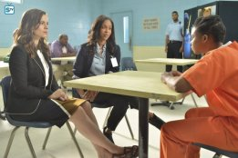 conviction-1x6-4