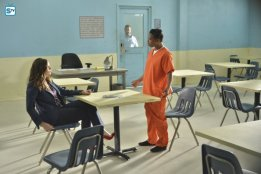 conviction-1x6-5