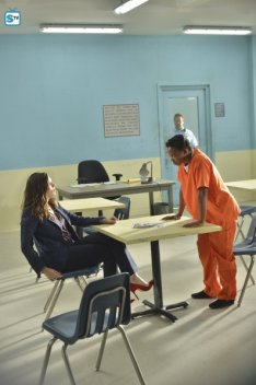 conviction-1x6-6