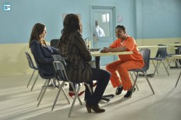 conviction-1x6-7
