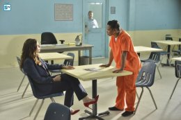 conviction-1x6-8