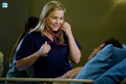greys-anatomy-13x9-5