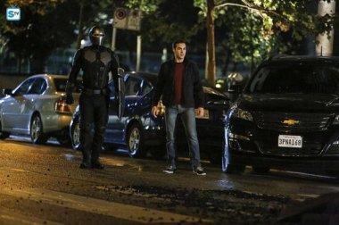 supergirl-2x6-11