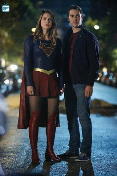supergirl-2x6-13