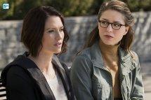 supergirl-2x6-2