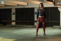 supergirl-2x6-6