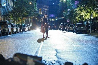supergirl-2x6-7