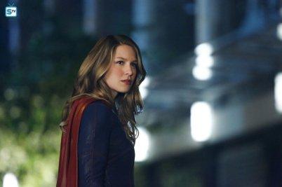 supergirl-2x6-8