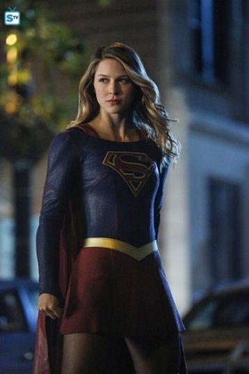 supergirl-2x6-9