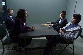 conviction-1x11-11