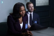 conviction-1x11-14