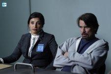 conviction-1x11-15