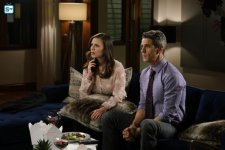 conviction-1x11-17