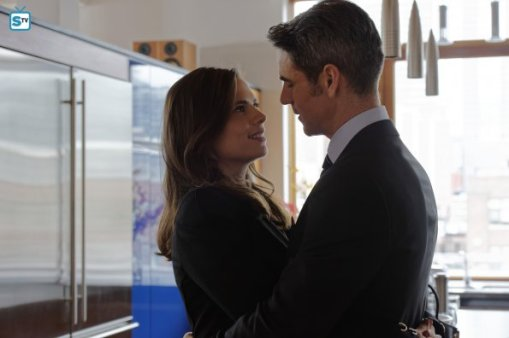 conviction-1x11-20
