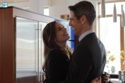 conviction-1x11-21