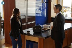 conviction-1x11-23