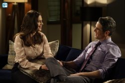 conviction-1x11-26