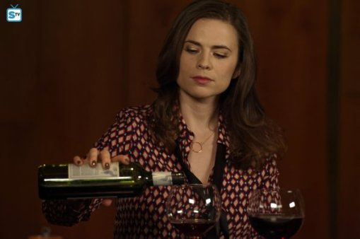 conviction-1x11-28