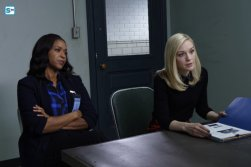conviction-1x11-3