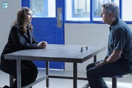 conviction-1x13-13