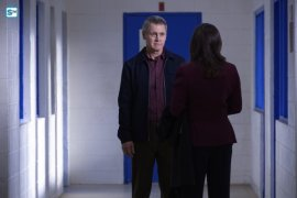 conviction-1x13-14
