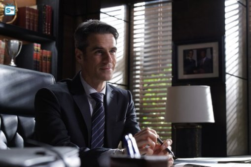 conviction-1x13-16