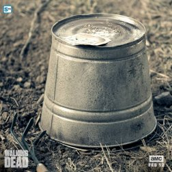 twd-artwork-13