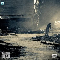 twd-artwork-3