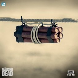 twd-artwork-4